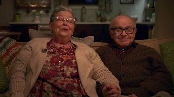 Cascade Platinum TV Spot, 'Do It: Save Energy'