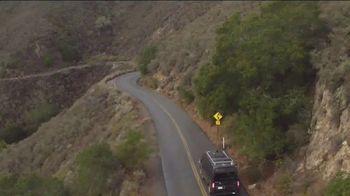 La Mesa RV TV Spot, 'Get Out and Go: 2021 Heartland Landmark 365' - Thumbnail 1