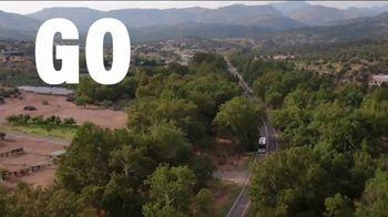 La Mesa RV TV Spot, 'Get Out and Go: 2021 Heartland Landmark 365' - Thumbnail 8
