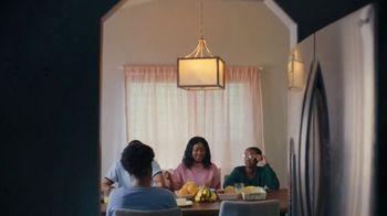 Amazon TV Spot, 'Making a Better Tomorrow for Black Businesses' - Thumbnail 10