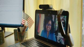 Amazon TV Spot, 'Making a Better Tomorrow for Black Businesses' - Thumbnail 4