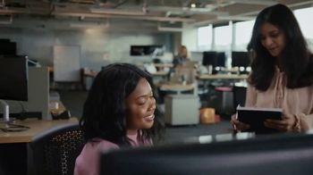 Amazon TV Spot, 'Making a Better Tomorrow for Black Businesses' - Thumbnail 5