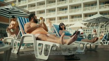 FreeStyle Libre 14 Day TV Spot, 'Now You Know: Ray'
