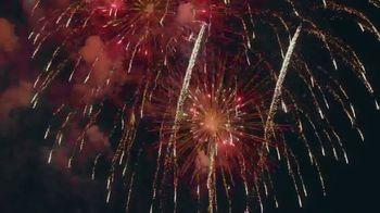 Macy's TV Spot, '4th of July: Look Up' - Thumbnail 9