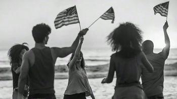 Macy's TV Spot, '4th of July: Look Up' - Thumbnail 5