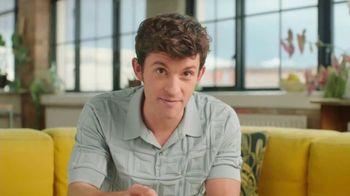 Spotify TV Spot, 'Unique'