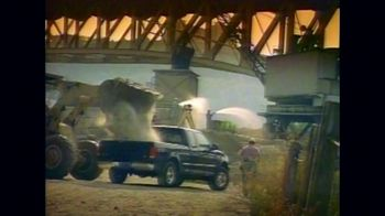 Ford Fourth of July Sales Event TV Spot, 'Out Work the Workhorse' [T2] - Thumbnail 2