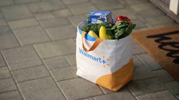 Walmart+ TV Spot, 'Vida impredecible' [Spanish]