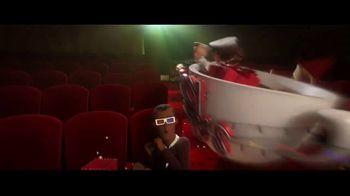 The Boss Baby: Family Business - Alternate Trailer 52