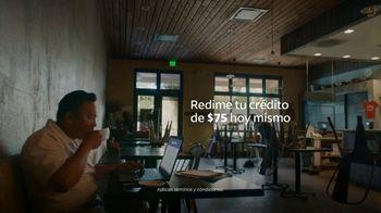 Indeed TV Spot, 'Pizza Parlor' [Spanish] - Thumbnail 7