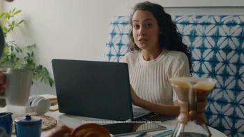 Indeed TV Spot, 'Work Life' [Spanish]