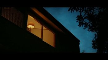 Apple iPhone 12 Pro TV Spot, 'In The Dark' Song by YG - Thumbnail 1
