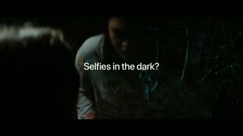 Apple iPhone 12 Pro TV Spot, 'In The Dark' Song by YG - Thumbnail 10