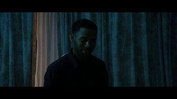 Apple iPhone 12 Pro TV Spot, 'In The Dark' Song by YG - Thumbnail 2