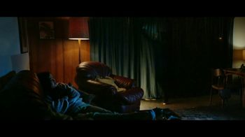 Apple iPhone 12 Pro TV Spot, 'In The Dark' Song by YG - Thumbnail 5