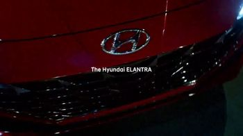 2021 Hyundai Elantra TV Spot, 'Your Journey: Elantra' [T2] - Thumbnail 3