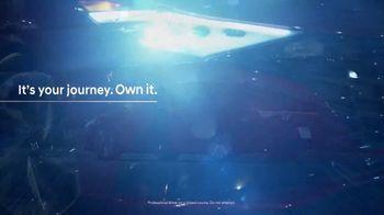 2021 Hyundai Elantra TV Spot, 'Your Journey: Elantra' [T2] - Thumbnail 4
