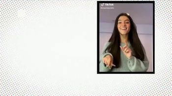 Hulu TV Spot, 'The D'Amelio Show' - Thumbnail 1