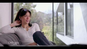 Hulu TV Spot, 'The D'Amelio Show' - Thumbnail 3