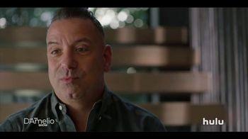 Hulu TV Spot, 'The D'Amelio Show' - Thumbnail 4