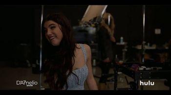 Hulu TV Spot, 'The D'Amelio Show' - Thumbnail 6