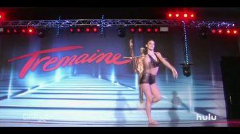 Hulu TV Spot, 'The D'Amelio Show' - Thumbnail 7
