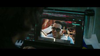 Free Guy - Alternate Trailer 6