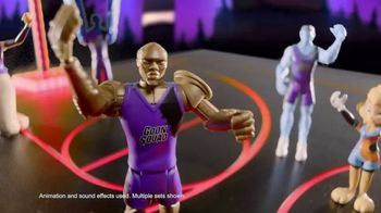 Space Jam: A New Legacy Ultimate 12