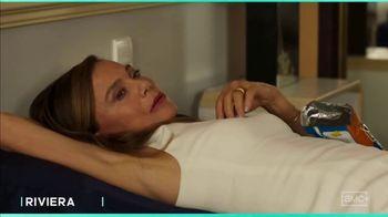 AMC+ TV Spot, 'Dramatic Stuff'