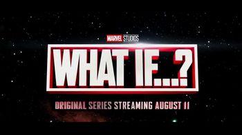Disney+ TV Spot, 'What If..?' - Thumbnail 6