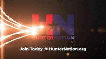 Hunter Nation TV Spot, 'We the People' Featuring Ted Nugent - Thumbnail 9