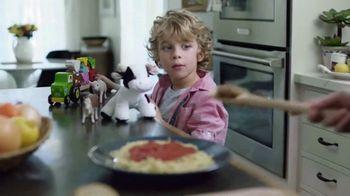 Gardein TV Spot, 'Where Meatballs Come From'