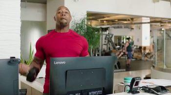 Office Depot & OfficeMax TV Spot, 'Keep Your Business Going'