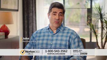 Norton 360 With LifeLock TV Spot, 'Unsafe' - Thumbnail 5