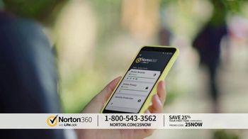 Norton 360 With LifeLock TV Spot, 'Unsafe' - Thumbnail 6