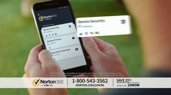 Norton 360 With LifeLock TV Spot, 'Unsafe' - Thumbnail 8