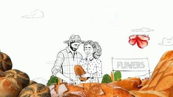 Sprouts Farmers Market TV Spot, 'Everything You Love About a Farmers Market: $5 Off' - Thumbnail 6