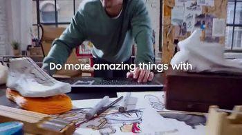 Samsung Neo QLED Smart TV TV Spot, 'Do More' - Thumbnail 2