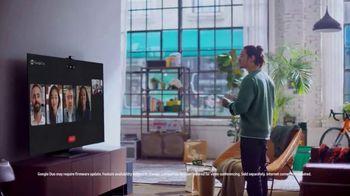 Samsung Neo QLED Smart TV TV Spot, 'Do More' - Thumbnail 8