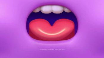 GlaxoSmithKline TV Spot, 'Whooping Cough' - Thumbnail 5