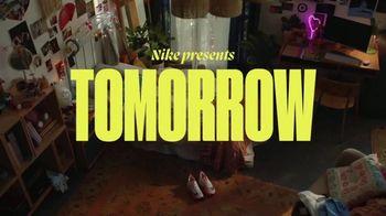 Nike TV Spot, 'Best Day Ever' - Thumbnail 1