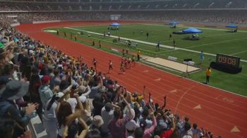 Nike TV Spot, 'Best Day Ever' - Thumbnail 3