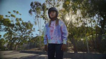 Nike TV Spot, 'Best Day Ever' - Thumbnail 9