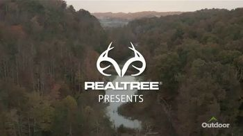 Realtree Edge TV Spot, 'Naturally Concealed'