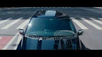 2021 Ford F-150 TV Spot, 'Future Starts in California: F-150' [T2] - Thumbnail 2