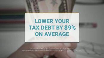 TAX10000 TV Spot, 'Reduce Your Tax Bill' - Thumbnail 2