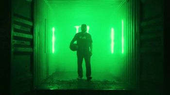 Monster Energy TV Spot, 'BIG3: Whole New Energy' Featuring Ice Cube