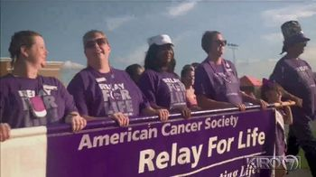 Relay for Life: Communities thumbnail