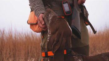 Thorogood Boots TV Spot, 'Unbreakable Bond'