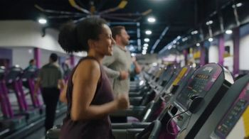 Planet Fitness TV Spot, 'Take Your Workout Back: $1 Down' Song by Reel 2 Real - Thumbnail 2